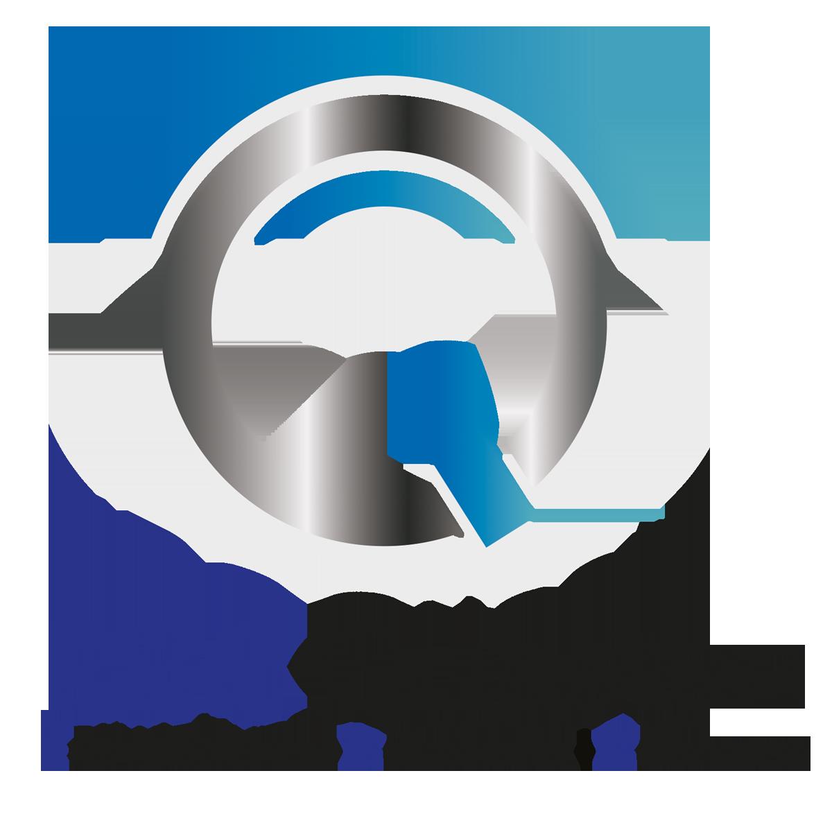 EBC Quasten